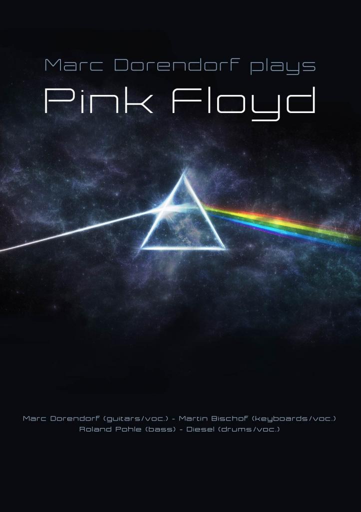 Floyd_Flyer