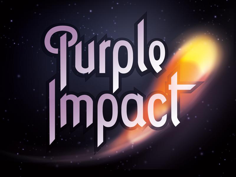 purple_impact_72dpi